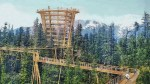 Sea to Sky Gondola wants to expand into the trees